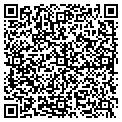 QR code with Payne's Lumber & Hardware contacts