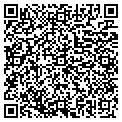 QR code with Finite Magic Inc contacts