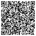 QR code with Atlas Asphalt Lab contacts