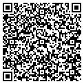 QR code with Creative Reflections contacts