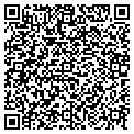 QR code with Bonds Family Dentistry Inc contacts