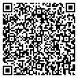 QR code with Win Stuff contacts