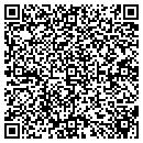 QR code with Jim Sculley Business Brokerage contacts