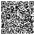 QR code with Morenas Market contacts