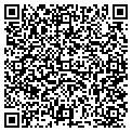 QR code with Eaker Heat & Air Inc contacts