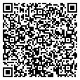 QR code with Calm Touch contacts