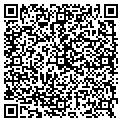QR code with Thompson Tire & Appliance contacts