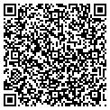 QR code with B & B Automotive & Detail contacts