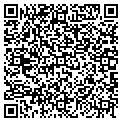 QR code with Arctic Slope Regional Corp contacts