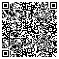 QR code with Eb Porter Transport Inc contacts
