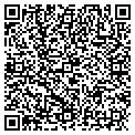 QR code with Donaghey Building contacts