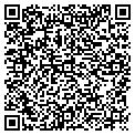 QR code with Telephone Directory Advg Inc contacts