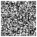 QR code with Four Seasons Florist & Nursery contacts