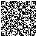 QR code with D&E Remodeling LLC contacts