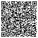 QR code with Cotton's Place & Piccadilly contacts