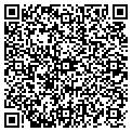 QR code with Hardcastle Auto Sales contacts