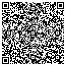 QR code with Order of Amaranth Inc contacts