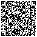 QR code with Northern Aviation Maintenance contacts
