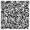 QR code with Ben Williams Fur & Ginseng Co contacts