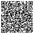 QR code with Sanctuary contacts