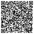 QR code with Stcharles Baptist Church contacts