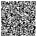 QR code with First Security Leasing contacts