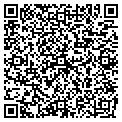 QR code with Shingar Jewelers contacts