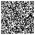QR code with Alaska Health Project contacts