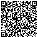 QR code with Bill Ramsey Insurance contacts