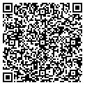 QR code with Farmers Flying Service contacts