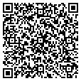 QR code with Rogers Park & Rec contacts