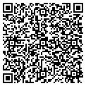 QR code with Mc Alister Dental Clinic contacts