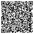 QR code with Tri State Leasing contacts