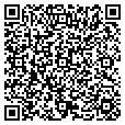 QR code with French Hen contacts