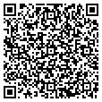 QR code with Russellville Roofing contacts
