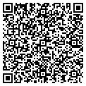 QR code with Scooters & Things contacts