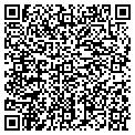 QR code with Waldron Hgh Sch Alterntv Ed contacts