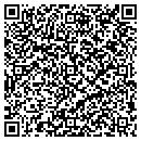 QR code with Lake Area Boat & Rv Storage contacts