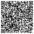 QR code with Sullivants Liquor contacts