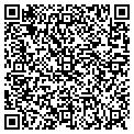 QR code with Grand County Regional Airport contacts