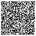 QR code with Lexa Baptist Church Parsonage contacts