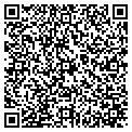 QR code with James M Sprott Jr MD contacts