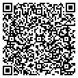 QR code with Prison Ministry contacts