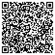 QR code with T C Audio contacts
