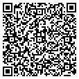 QR code with Iris Bohanon contacts