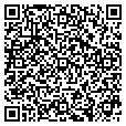 QR code with A Healing Hand contacts