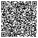 QR code with Receivables Management Corp contacts