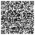 QR code with Center For Enabling Special contacts