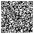 QR code with Davids Landscaping contacts