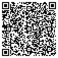 QR code with Big Pigs Back contacts